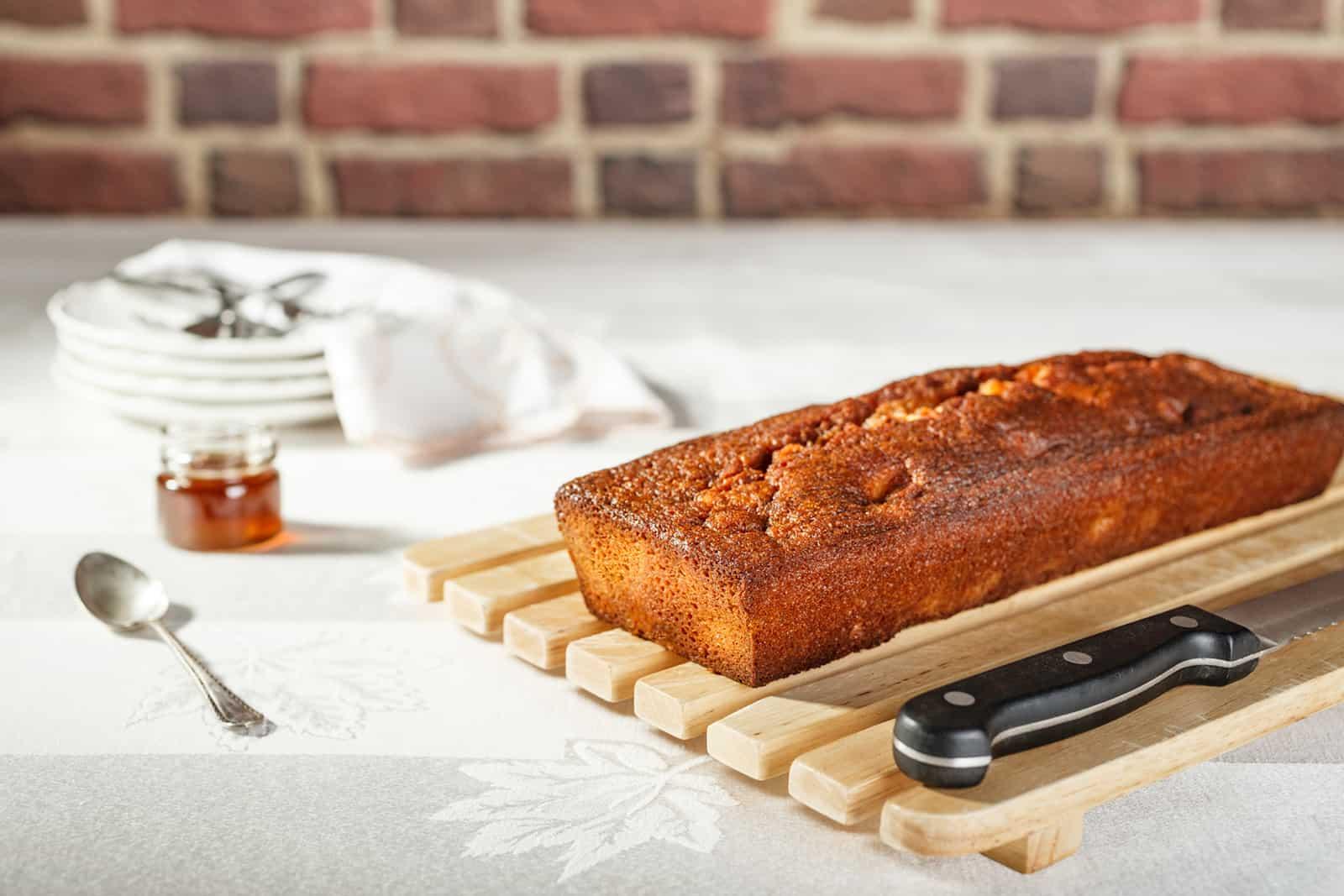עוגות דבש תשבי 2017. דני גולן (1)