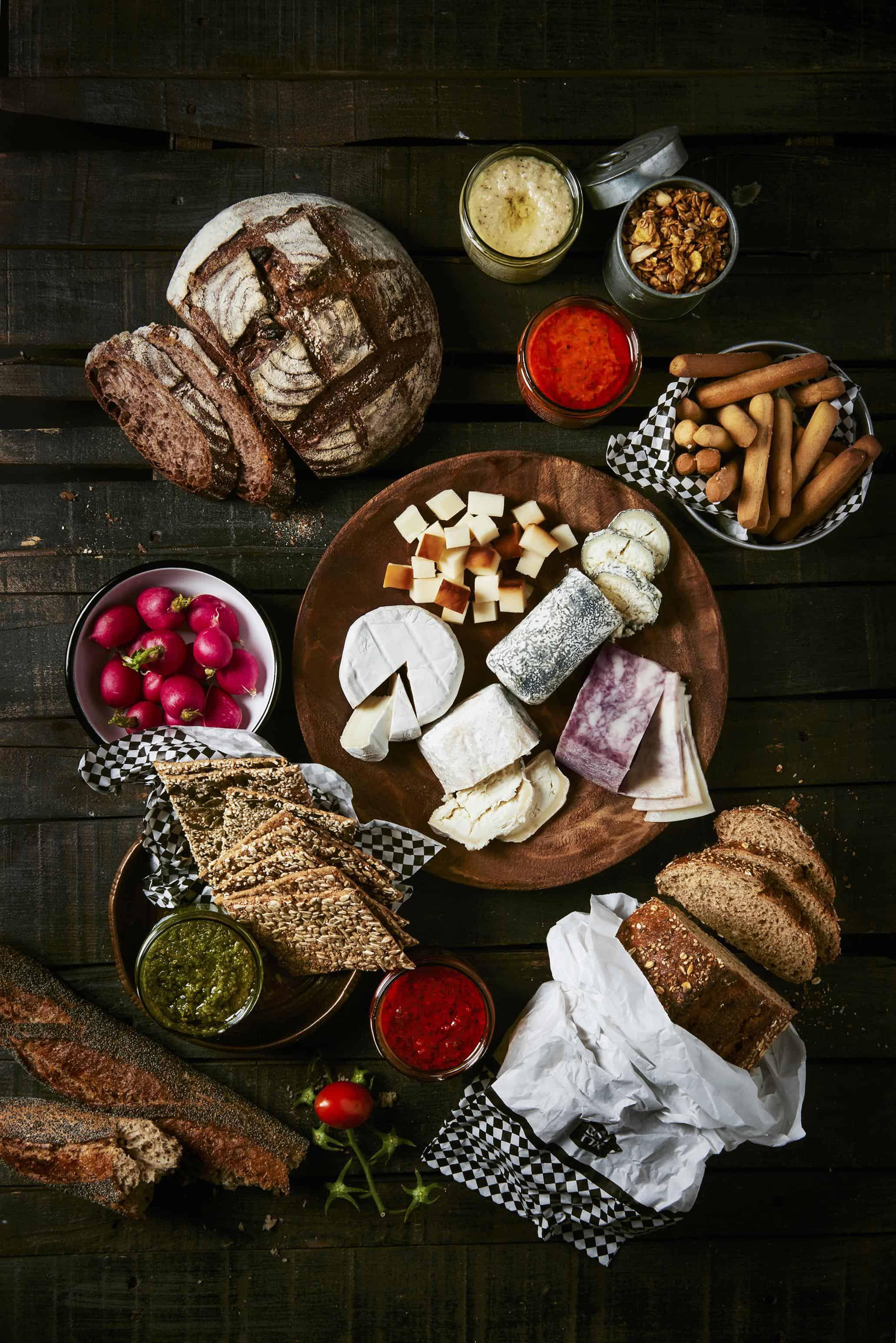 לחם ארז-מטעמים_צילום-בן יוסטר (Custom)