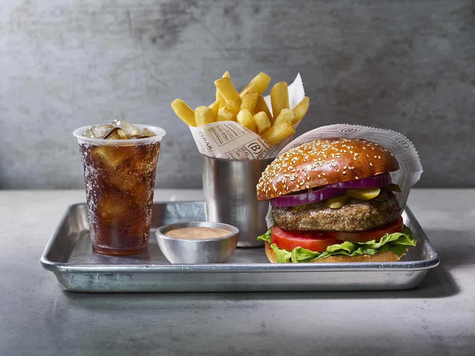 burgers bar35490_small