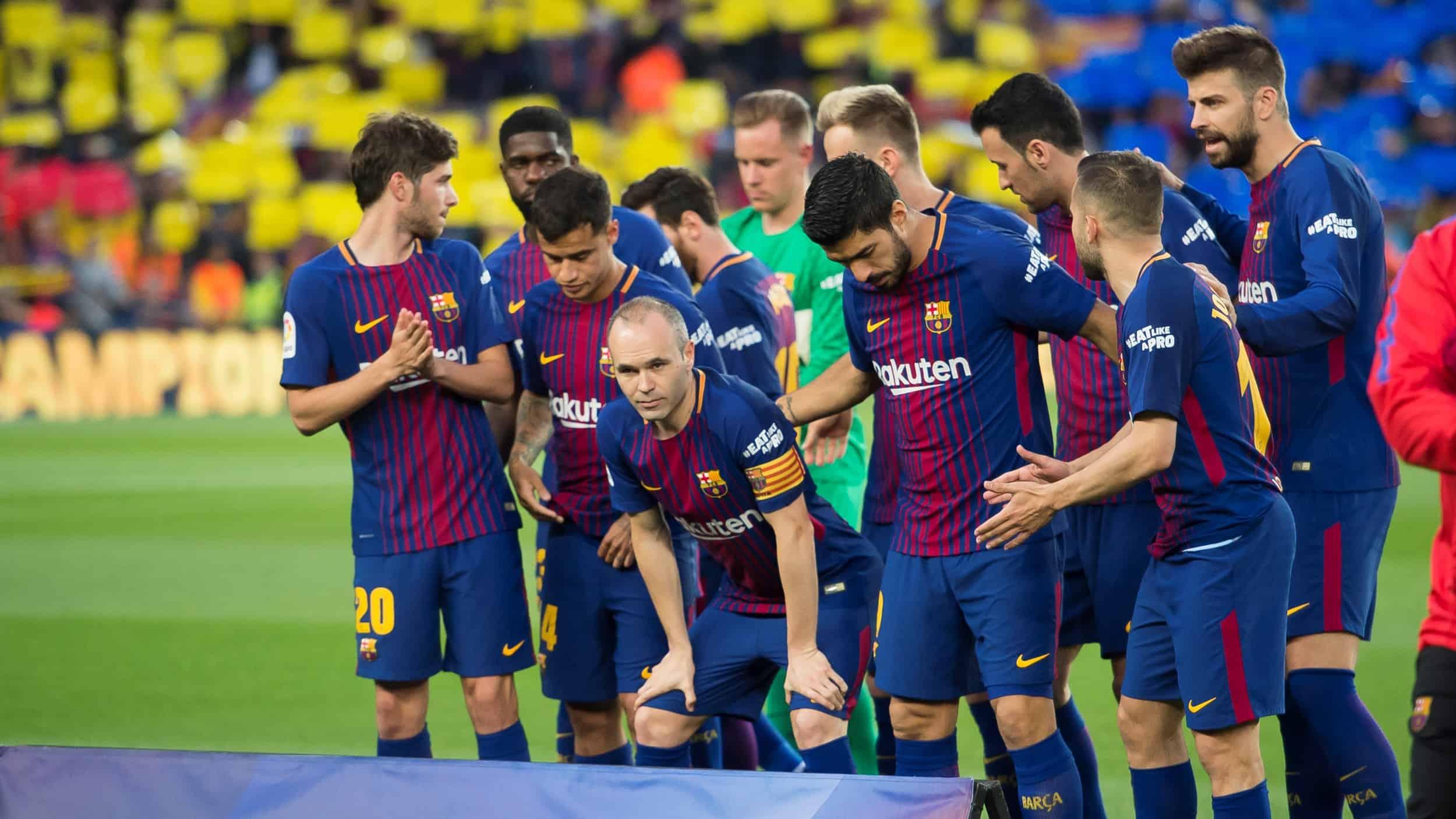 2018-05-06_FCB vs MADRID_VICTOR